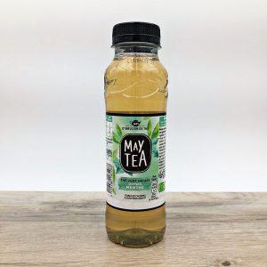 May Tea thé vert infusé à la menthe