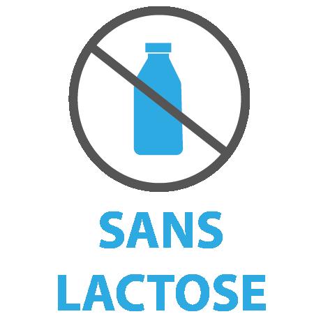 sans-lactose